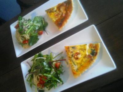 cook.blog 022.jpg