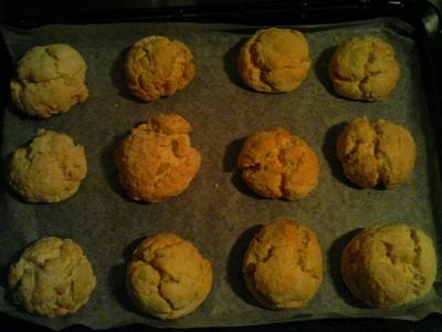 cook.blog 026.jpg